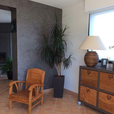 empreinte-de-style-meubles-peints