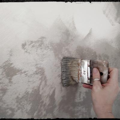 background-empreinte-de-styles-peinture-effet