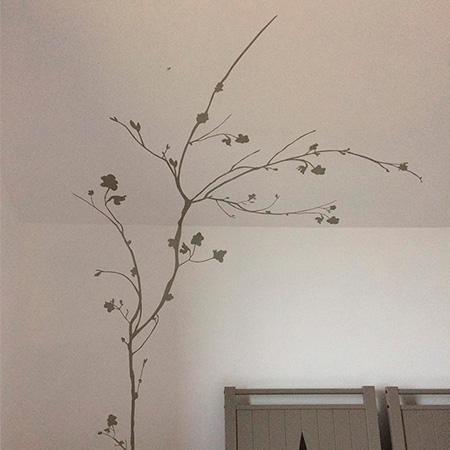 empreinte-de-styles-artiste-peintre-decoration-et-trompe-l-oeil