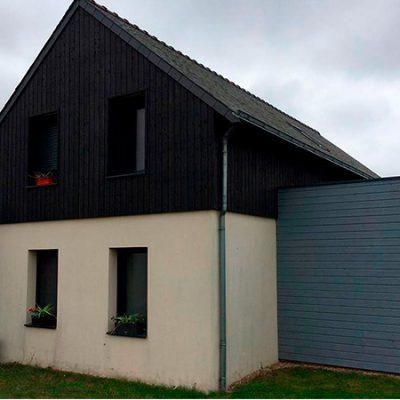 empreinte-de-styles-artiste-peintre-renovation-exterieure-ravalement-de-facade