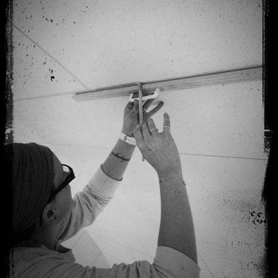 empreinte-de-styles-decor-peinture-trompe-l-oeil-preparation