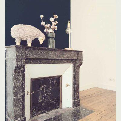 empreinte-de-styles-decoration-interieur-peinture-mur