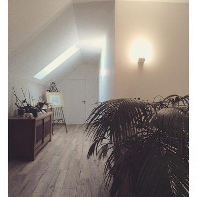 empreinte-de-styles-decoration-interieur-sol-mur-plafond
