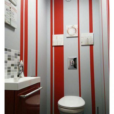 empreinte-de-styles-toilettes