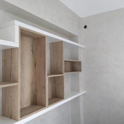 empreinte-de-styles-decoration-interieure-mur-et-meuble