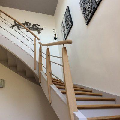 empreinte-de-styles-renovation-murs-plafond-escaliers