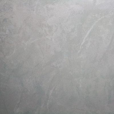 empreinte-de-styles-decoration-interieure-produits-san-marko-revetement-decoratif-mural