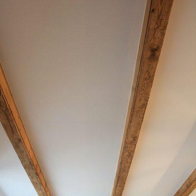 empreinte-de-styles-decoration-interieure-renovation-poutre
