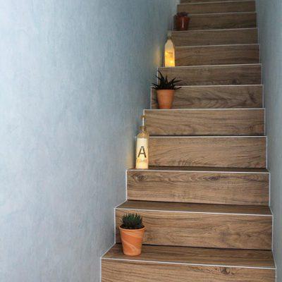 empreinte-de-styles-decoration-interieure-sol-escaliers-murs5