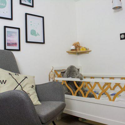 empreinte-de-styles-decoration-interieure-murs-meubles-chambre-bebe1