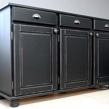 empreinte-de-styles-les-meubles-peints