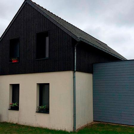 empreinte-de-styles-renovation-exterieure-ravalement-de-facade