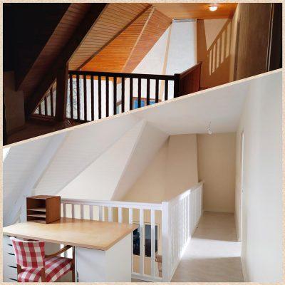 empreinte-de-styles-renovation-interieure-avant-et-apres-travaux-1