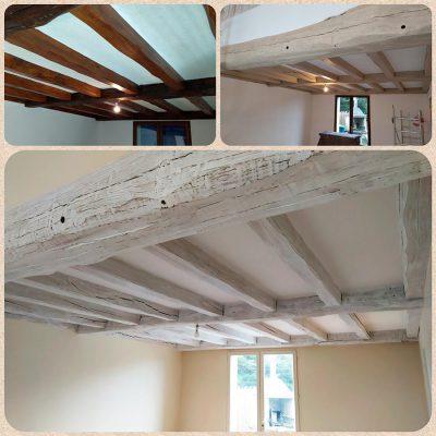 empreinte-de-styles-renovation-interieure-avant-et-apres-travaux-plafond-poutres
