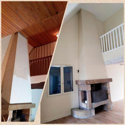 empreinte-de-styles-renovation-interieure-avant-et-apres-travaux-sol-mur-plafond
