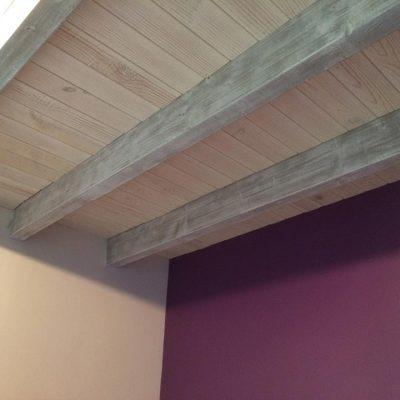 empreinte-de-styles-renovation-interieure-poutres-ceruses