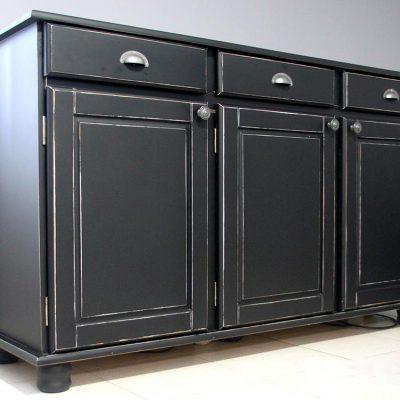 empreinte-de-styles-renovation-meuble-buffet-moderne