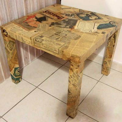 empreinte-de-styles-renovation-meuble-customisation