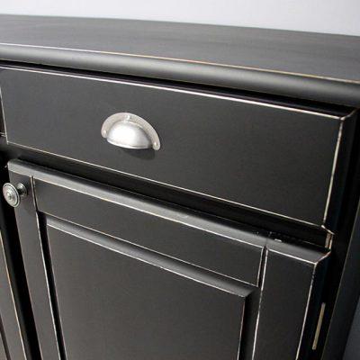empreinte-de-styles-renovation-meuble-donner-un-coup-de-neuf-a-vos-vieux-meubles