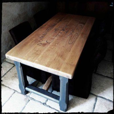empreinte-de-styles-renovation-meuble-en-bois-massif