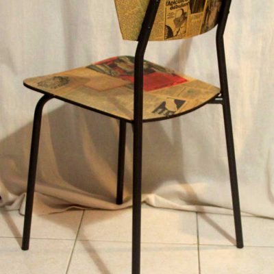 empreinte-de-styles-renovation-meuble-en-formica