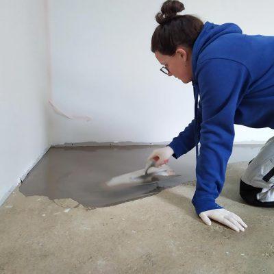 empreinte-de-styles-renovation-plancher-preparation-regreage