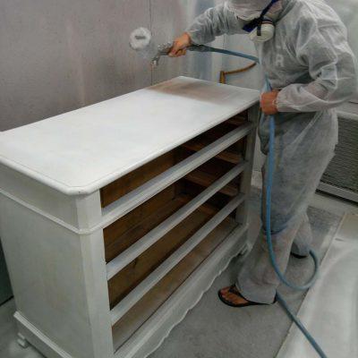 empreinte-de-styles-renovation-vieux-meubles