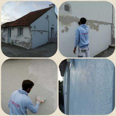 empreinte-de-style-renovation-maison-ravalement-de-facade-avant-apres-travaux