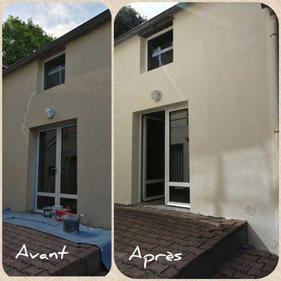 empreinte-de-styles-renovation-de-facade-fissure-avant-apres-travaux