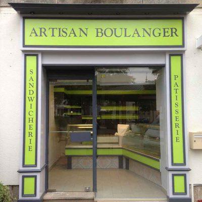empreinte-de-styles-renovation-facade-exterieure-commerce-boutique