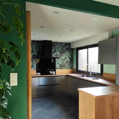 empreinte-de-styles-decoration-interieur-peinture-murs-et-plafond-papier-peint-pour-renover-votre-cuisine