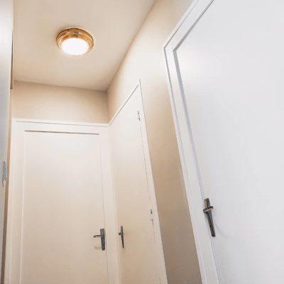 empreinte-de-styles-decoration-interieur-peinture-murs-et-plafond-pour-renover-vos-interieurs