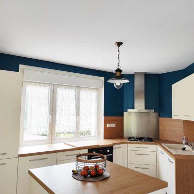 empreinte-de-styles-decoration-interieur-peinture-sol-et-murs-cuisine