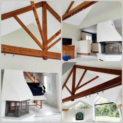 empreinte-de-styles-decoration-interieur-renovation-plafond-poutres-et-peinture-murs