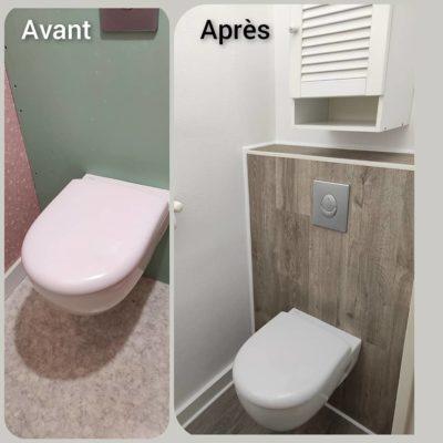 empreinte-de-styles-renovation-sol-toilettes-avant-travaux-et-apres-travaux