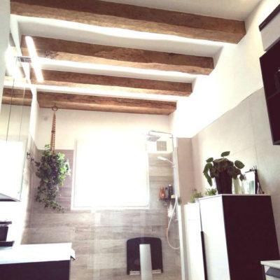 empreinte-de-styles-decoration-interieur-renovation-plafond-et-poutres