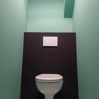 empreinte-de-styles-decoration-interieur-renovation-toilettes-peinture