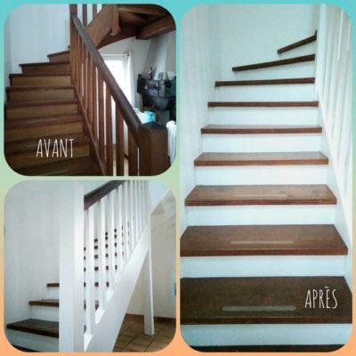 empreinte-de-styles-decoration-renovation-escalier-bois